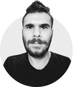 Dimitris/OPERATIONS EXPERT