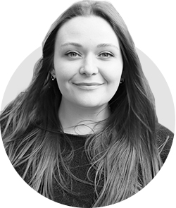 Imogen/OPERATIONS & OFFICE MANAGER